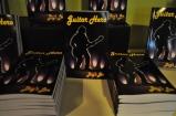 Guitar Hero, a Young Adult novel