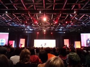 Montreal Comicon