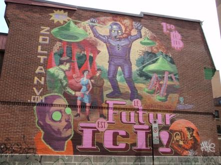 Mural Fest (12)
