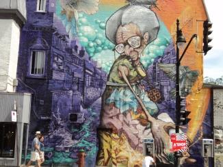Mural Fest (17)