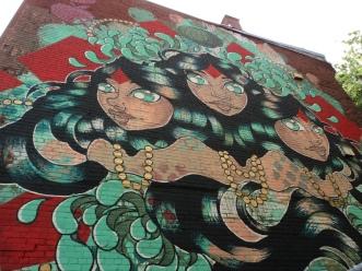Mural Fest (18)