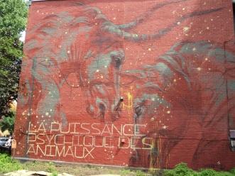 Mural Fest (20)
