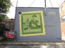 Mural Fest (8)