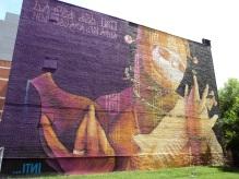 Mural Fest (9)