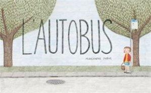 AUTOBUS book cover