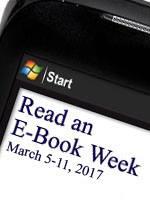 startebookweek